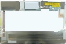 """NUOVO SCHERMO per Dell j501t SAMSUNG ltn170ct08-d01 17 """"WUXGA MATTE 40 PIN CONN"""