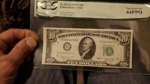 uncirculated US proofed and certified one of a kind with 2 separate errors