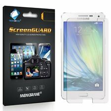 3 Mate, Anti Reflejo Anti Scratch Protector De Pantalla Para Samsung Galaxy A5 sm-a500f