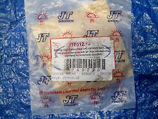 JT 16 Tooth Steel Front Sprocket JTF513.16