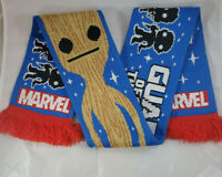 Funko Collector's Corp Marvel Guardians of the Galaxy GROOT SCARF NEW