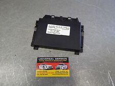 W163 ML430 ML320 1999 Transmission Control Unit Module EGS 0225451632