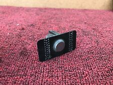 ✔MERCEDES X164 W164 GL450 ML350 ML550 GL350 GL350 BUMPER PDC PARKING SENSOR OEM