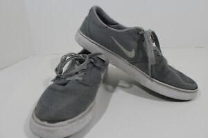 destacar de ahora en adelante En la cabeza de  Las mejores ofertas en Mocasín Mujer Nike | eBay