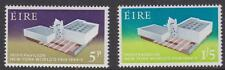 Ireland 1964 #194-95 New York World's Fair, 1964-65 (Set of 2)  - MNH