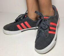 Adidas Campus 2 J Black//Black//Black Kids Shoes Boys Sneakers G49278