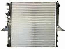 RADIATOR FOR RANGE ROVER SPORT / LAND ROVER DISCOVERY PCC500630  -  11312
