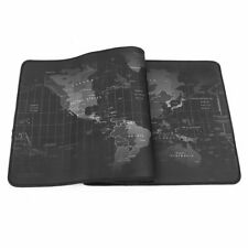 New Extended Gaming Mouse Pad Large Size Desk Keyboard Mat 800MM X 300MM