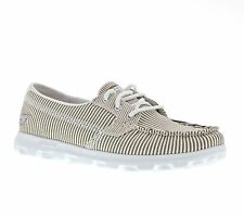 K by Clarks Women's Casual Shoes