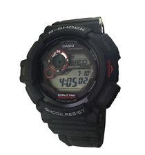 Casio G-Shock G9300-1D Wristwatch