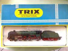Trix Express BR 01 grün - aus 1972