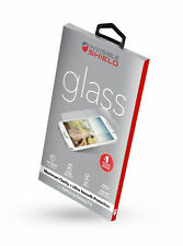 Salvaschermo ZAGG invisibleSHIELD Glass per Samsung Galaxy S6