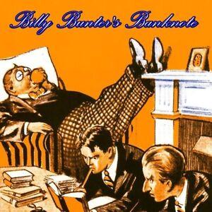 Billy Bunter's Banknote - Frank Richards - MP3 - Billy Bunter - Download