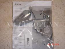 Mercedes-Benz Genuine Left Headlight Bracket Repair Kit R230 SL-Class 2003-2009