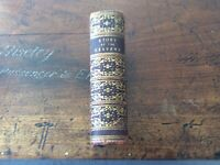 The Story of the Heavens by Sir Robert Stawell Ball - Cassell & Co 1893
