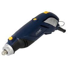 135w Rotary Mini Drill Multi Tool Kit Dremel Type 42 Accessories Flexi Shaft