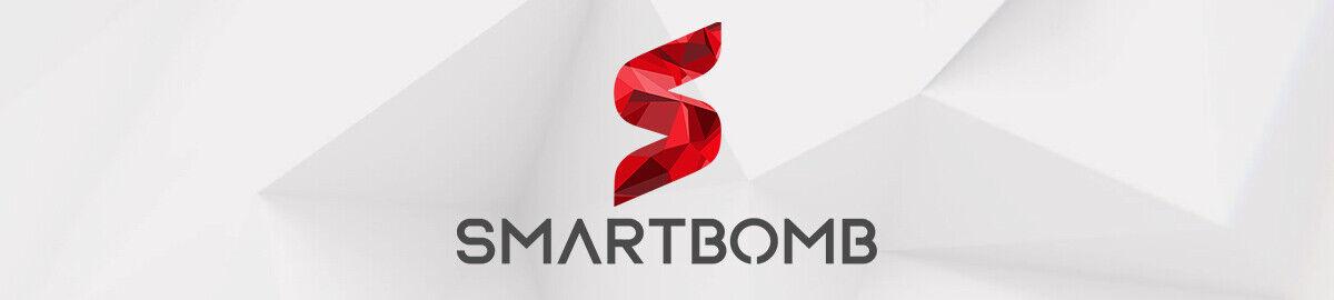 SMARTBOMB.SHOP
