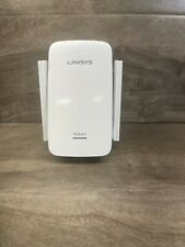 Linksys RE6300 WiFi Range Extender