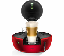 Krups Pod & Capsule Coffee Machines with Removable Water Tank