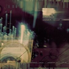 Between the Buried and Me - Automata II - New CD Album