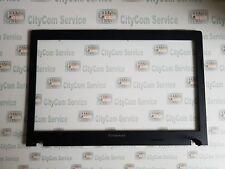 Lenovo Ideapad G500 G505 G510 Genuine Lcd Screen Front Bezel Cover  AP0Y0000200