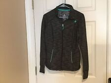 Women's Black Tangerine Size S (New Without Tags)