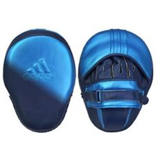 adidas Super Tech Advanced Focus Mitt Leather