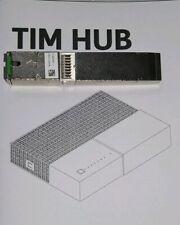 Modulo GPON per TIM HUB, TIM HUB PLUS, ONT SFP FTTH 1000 Mega AFM0002TIM