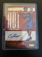 Cameron Payne Rookie Card Lot (5) Phoenix Suns OKC Thunder