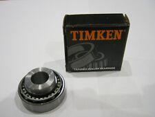 24-6860 wheel bearing TRIUMPH  AJS MATCHLESS  BSA 014868 K1178X TIMKEN