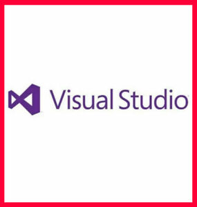 Visual Studio Entreprise 2019 ✅ Unlimited PC's ✅Lifetime License✅
