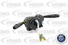 VEMO Lenkstockschalter für CITROEN Berlingo PEUGEOT 206 Partner Ranch 6242.F2