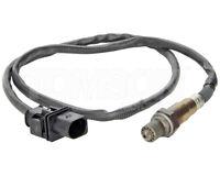 NEW Genuine BOSCH Innovate Wideband O2 Oxygen Sensor LSU 4.9 70cm 0258017025