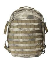 Military Tactical Hunting Travel MultiCam A TACS FG AU CAMO Backpack Pack 48L