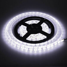 Super Bright Daylight White 5630 SMD 300 Led Light Strip Ribbon 30M/20M/10M/5M