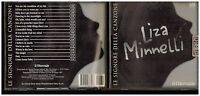 CD - 2188 - LIZA MINNELLI