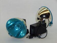 POLAROID 268 Flash Gun Bulb Attachment for Automatic Land Camera Accessory R1741