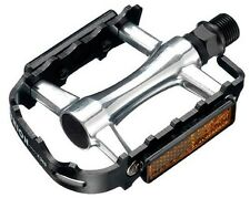 Marwi/Union MTB/Trekking pedali sp-2662 in alluminio