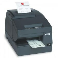 EPSON TM-H6000III THERMAL RECEIPT PRINTER (SERIAL)