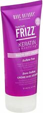 Marc Anthony True Bye Bye Frizz Keratin Smoothing Blow Dry Cream 4.7 oz