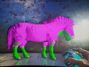 Ark survival evolved xbox one official pve Equus 256 M