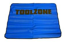 TOOLZONE MAGNETIC CAR PANEL MECHANICS WING PROTECTOR COVER