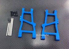 Alloy Rear Suspension Arm for Tamiya DF-01