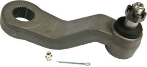 Steering Pitman Arm Front Proforged 103 10008