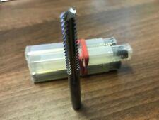 8mm solid carbide KEVLAAR cutters