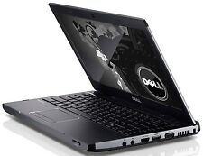 "Dell Vostro 3350 Intel Core i5 2410M 2300MHz 4096MB 320GB 13,3"" DVD-RW WLAN Ja W"