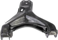 Suspension Control Arm fits 1987-1999 Pontiac Bonneville  DORMAN OE SOLUTIONS