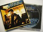 "ROCH VOISINE ""KISSING RAIN"" - CD"