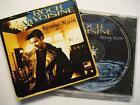 """ROCH VOISINE """"KISSING RAIN"""" - CD"""