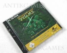 Expedition nach Tikal PC Neu Spiel des Jahres 1999 Brettspiel